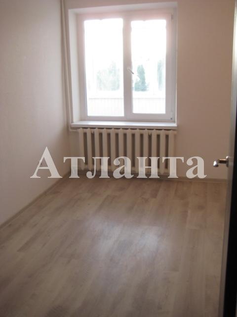 Продается 2-комнатная квартира на ул. Проспект Добровольского — 40 000 у.е. (фото №2)
