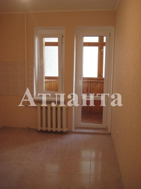 Продается 2-комнатная квартира на ул. Проспект Добровольского — 40 000 у.е. (фото №3)