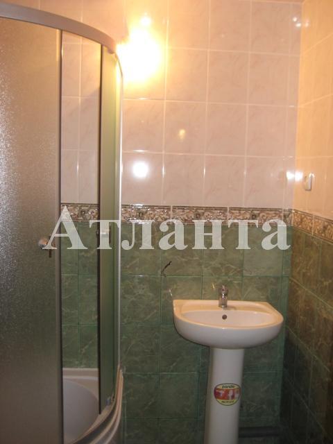 Продается 2-комнатная квартира на ул. Проспект Добровольского — 40 000 у.е. (фото №5)