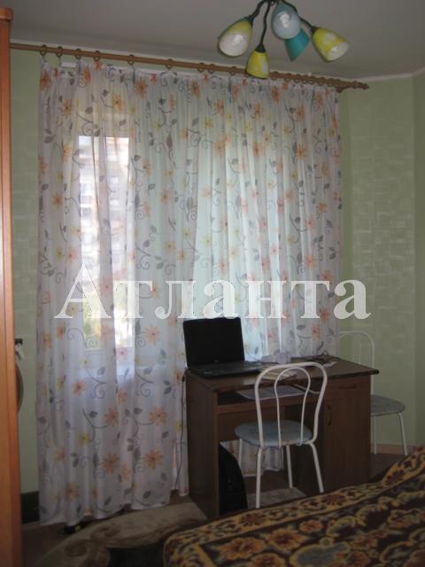 Продается 3-комнатная квартира на ул. Днепропетр. Дор. — 55 000 у.е. (фото №3)