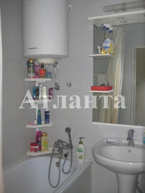 Продается 3-комнатная квартира на ул. Днепропетр. Дор. — 55 000 у.е. (фото №6)
