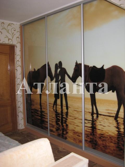 Продается 3-комнатная квартира на ул. Марсельская — 72 000 у.е. (фото №2)