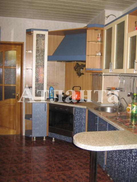 Продается 3-комнатная квартира на ул. Марсельская — 72 000 у.е. (фото №3)