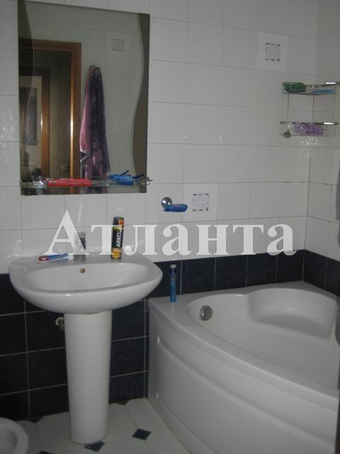 Продается 3-комнатная квартира на ул. Марсельская — 72 000 у.е. (фото №6)