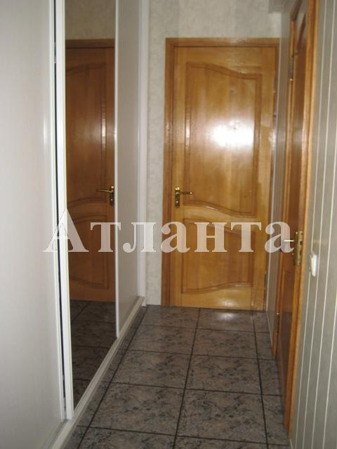 Продается 3-комнатная квартира на ул. Марсельская — 72 000 у.е. (фото №7)
