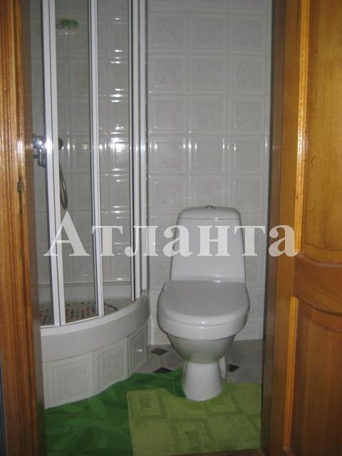 Продается 3-комнатная квартира на ул. Марсельская — 83 000 у.е. (фото №8)