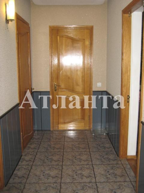 Продается 3-комнатная квартира на ул. Марсельская — 72 000 у.е. (фото №9)