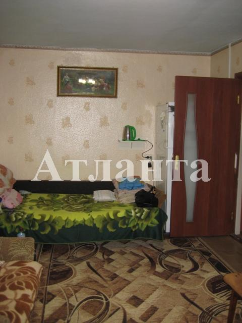 Продается 2-комнатная квартира на ул. Ойстраха Давида — 22 000 у.е. (фото №3)