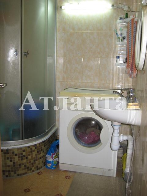 Продается 2-комнатная квартира на ул. Ойстраха Давида — 22 000 у.е. (фото №5)