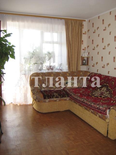 Продается 1-комнатная квартира на ул. Красная — 22 000 у.е.
