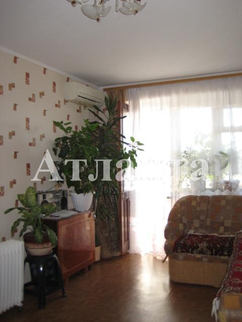 Продается 1-комнатная квартира на ул. Красная — 22 000 у.е. (фото №2)