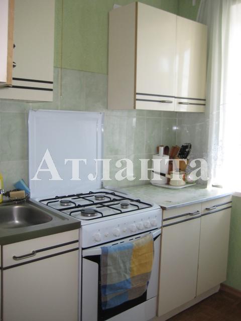 Продается 1-комнатная квартира на ул. Красная — 23 000 у.е. (фото №3)