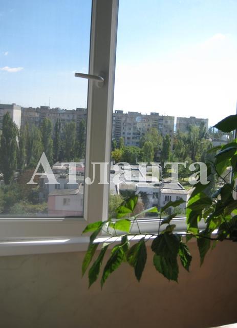 Продается 1-комнатная квартира на ул. Красная — 23 000 у.е. (фото №4)