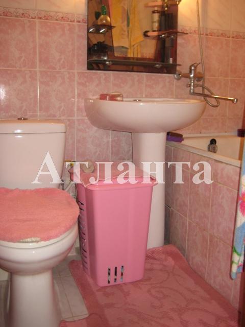 Продается 1-комнатная квартира на ул. Красная — 23 000 у.е. (фото №5)