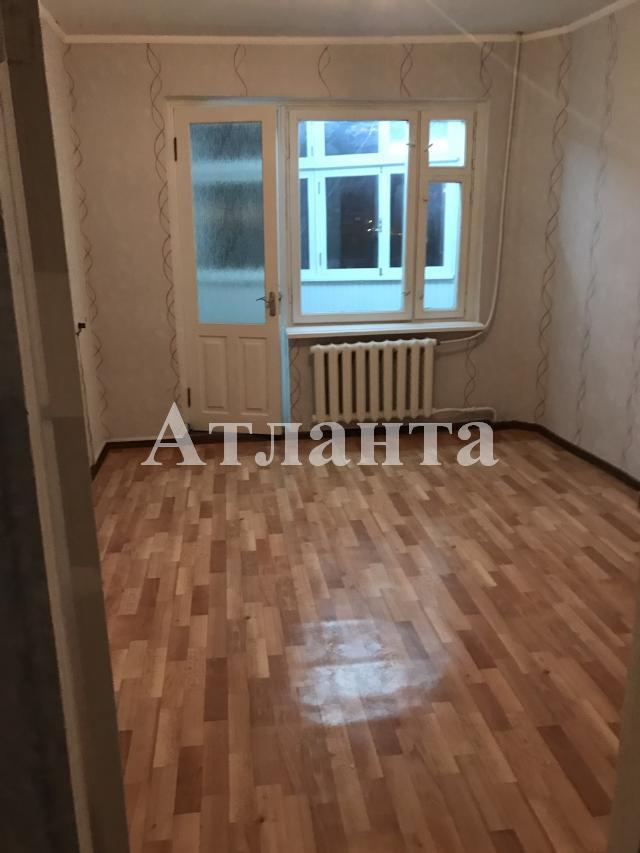Продается 3-комнатная квартира на ул. Днепропетр. Дор. — 33 000 у.е. (фото №2)