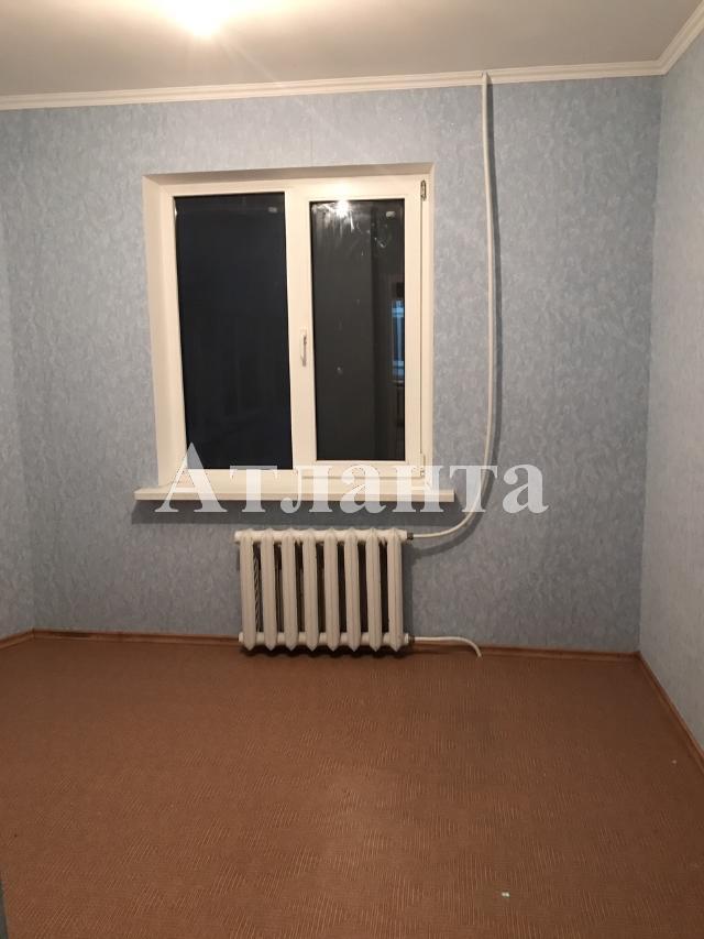 Продается 3-комнатная квартира на ул. Днепропетр. Дор. — 33 000 у.е. (фото №3)