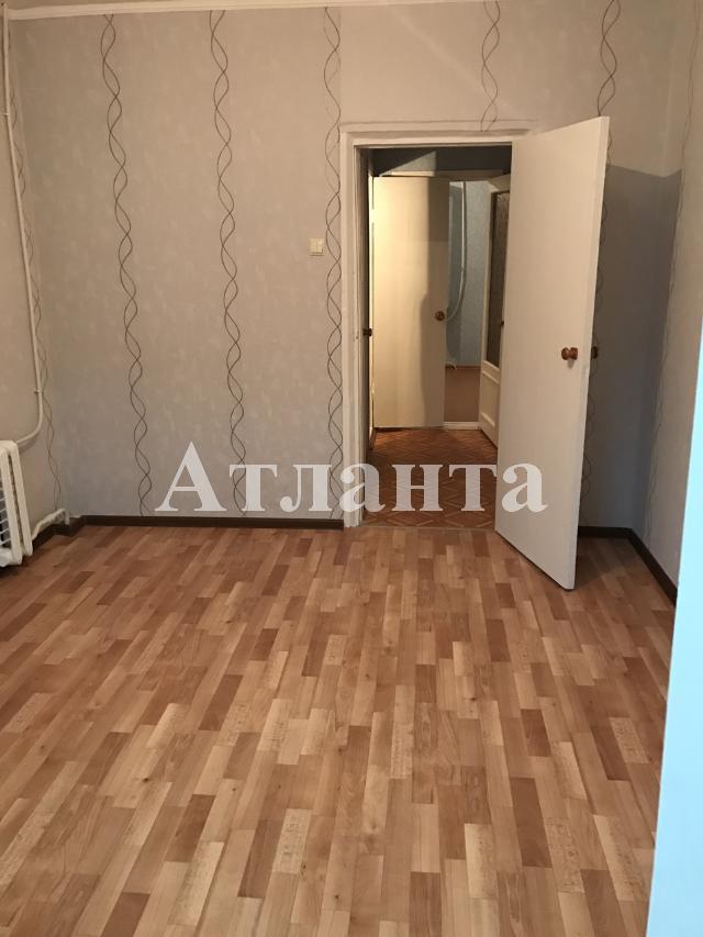 Продается 3-комнатная квартира на ул. Днепропетр. Дор. — 33 000 у.е. (фото №4)