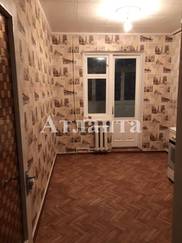 Продается 3-комнатная квартира на ул. Днепропетр. Дор. — 33 000 у.е. (фото №5)