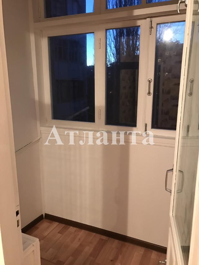 Продается 3-комнатная квартира на ул. Днепропетр. Дор. — 33 000 у.е. (фото №9)