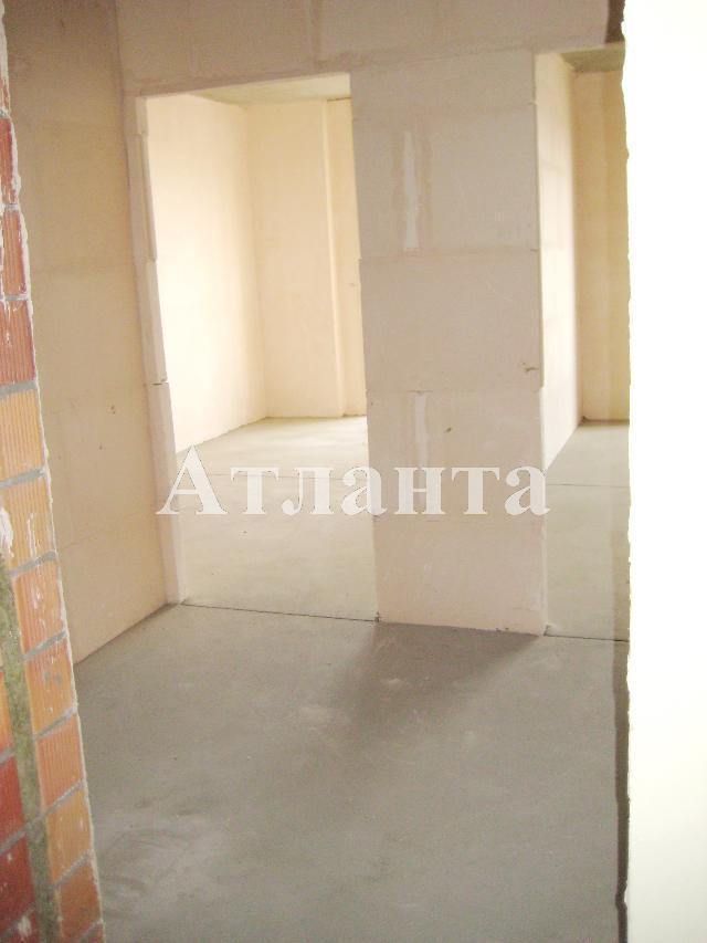 Продается 1-комнатная квартира в новострое на ул. Днепропетр. Дор. — 30 000 у.е. (фото №3)