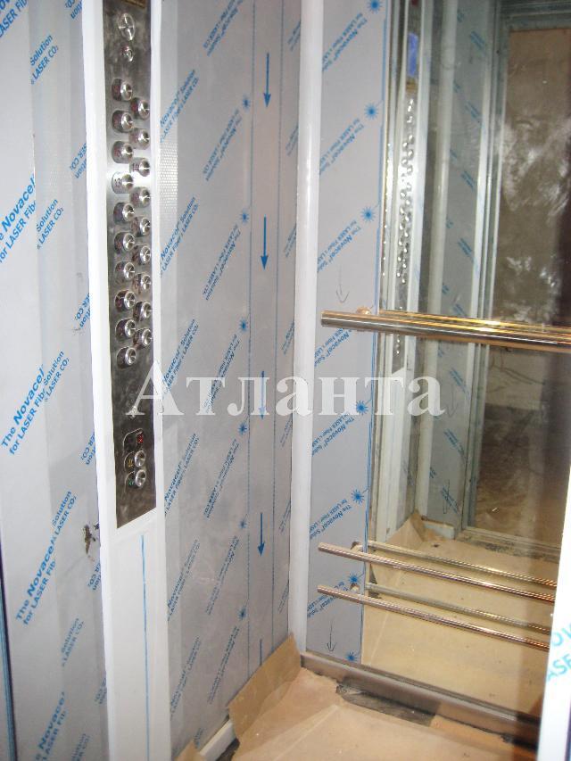Продается 1-комнатная квартира в новострое на ул. Днепропетр. Дор. — 30 000 у.е. (фото №5)