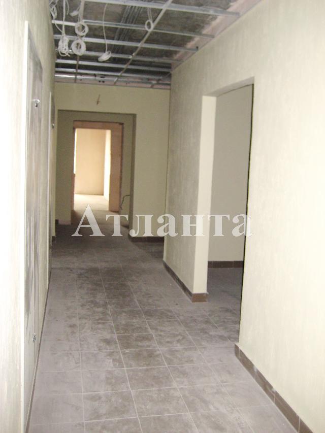 Продается 1-комнатная квартира в новострое на ул. Днепропетр. Дор. — 30 000 у.е. (фото №6)