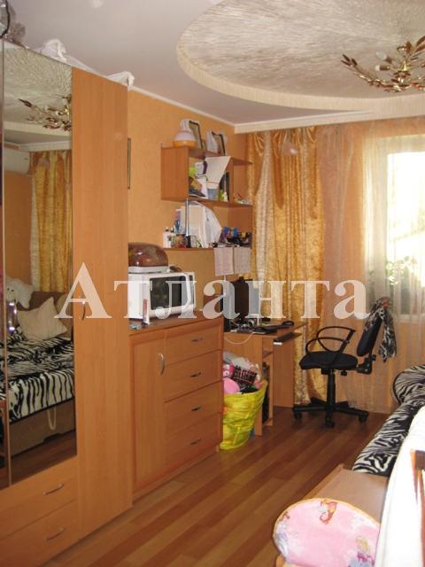 Продается 1-комнатная квартира на ул. Заболотного Ак. — 15 000 у.е.