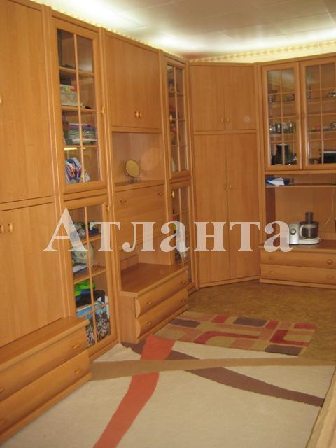 Продается 1-комнатная квартира на ул. Жолио-Кюри — 13 000 у.е. (фото №3)