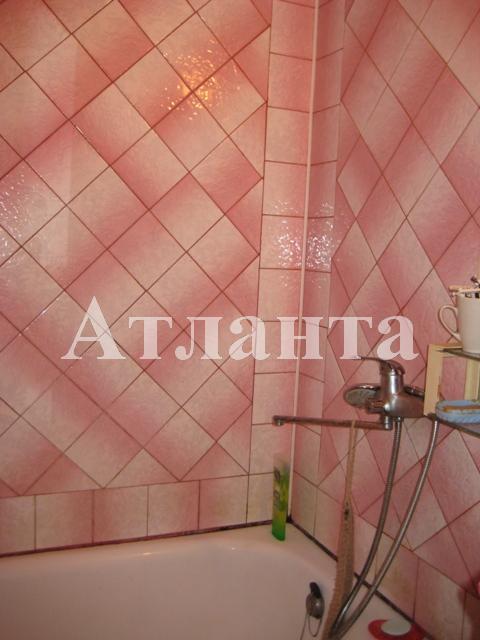 Продается 3-комнатная квартира на ул. Проспект Добровольского — 33 000 у.е. (фото №4)