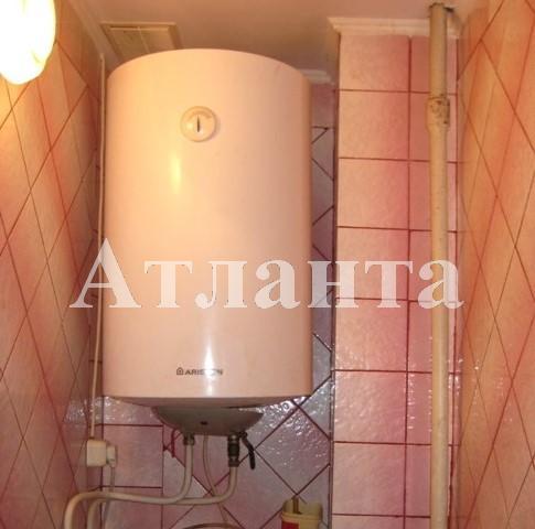 Продается 3-комнатная квартира на ул. Проспект Добровольского — 33 000 у.е. (фото №5)