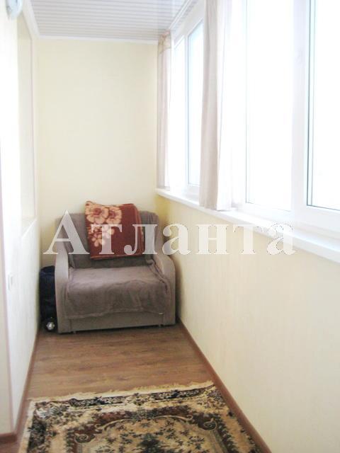 Продается 1-комнатная квартира на ул. Днепропетр. Дор. — 34 000 у.е. (фото №5)