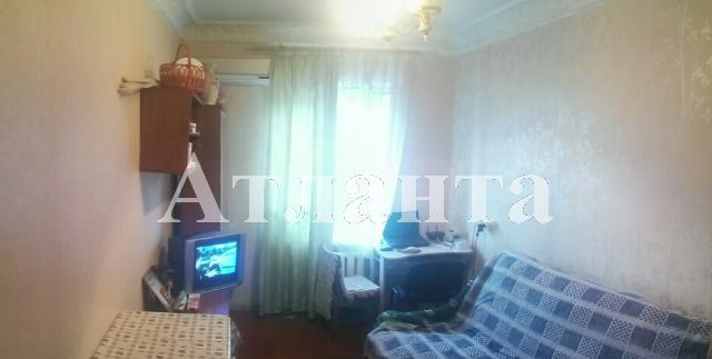 Продается 2-комнатная квартира на ул. Градоначальницкая — 25 000 у.е.