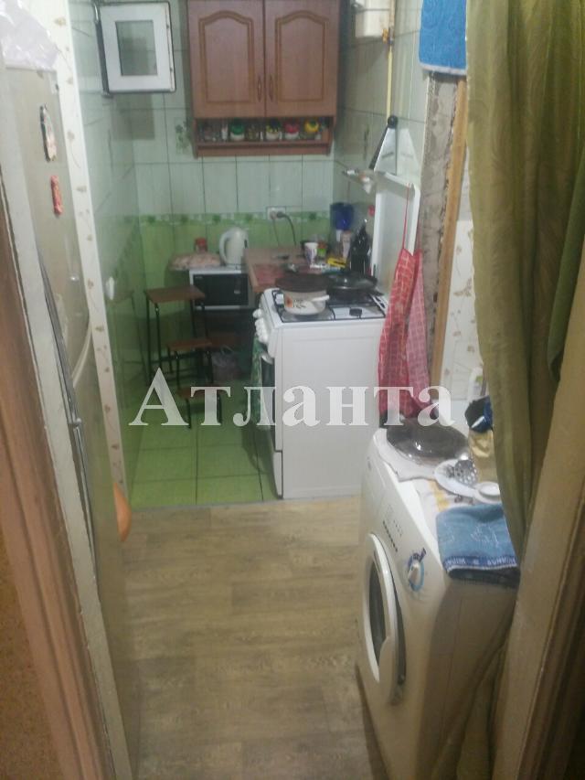 Продается 2-комнатная квартира на ул. Градоначальницкая — 25 000 у.е. (фото №3)