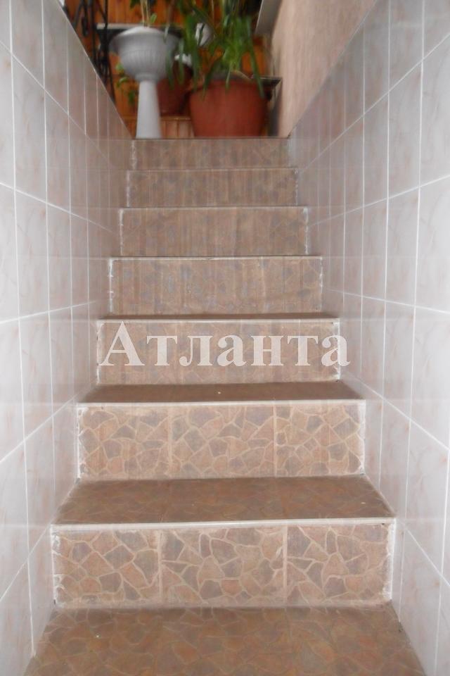 Продается 3-комнатная квартира на ул. Бочарова Ген. — 70 000 у.е. (фото №8)