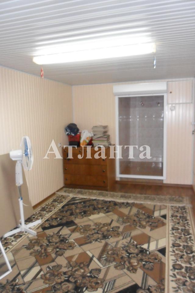 Продается 3-комнатная квартира на ул. Бочарова Ген. — 70 000 у.е. (фото №9)