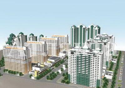 Продается 1-комнатная квартира на ул. Бочарова Ген. — 27 500 у.е.