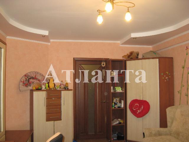 Продается 2-комнатная квартира на ул. Проспект Добровольского — 58 000 у.е. (фото №2)