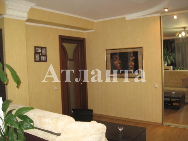 Продается 2-комнатная квартира на ул. Проспект Добровольского — 58 000 у.е. (фото №6)