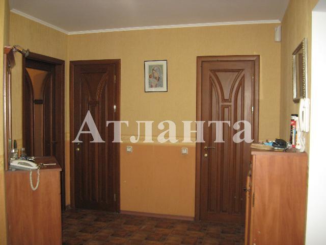 Продается 2-комнатная квартира на ул. Проспект Добровольского — 58 000 у.е. (фото №11)