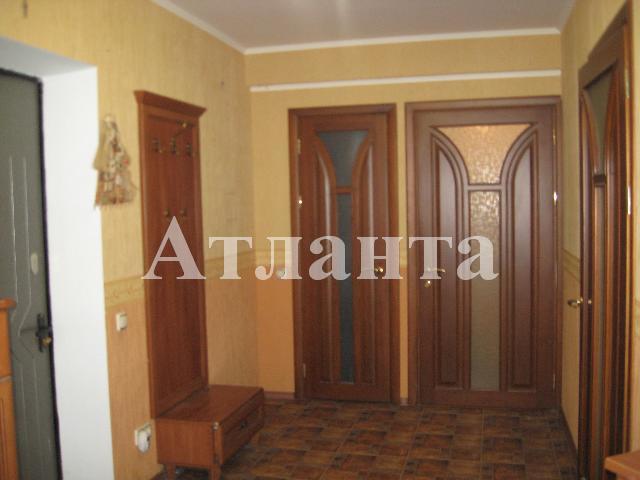 Продается 2-комнатная квартира на ул. Проспект Добровольского — 58 000 у.е. (фото №12)
