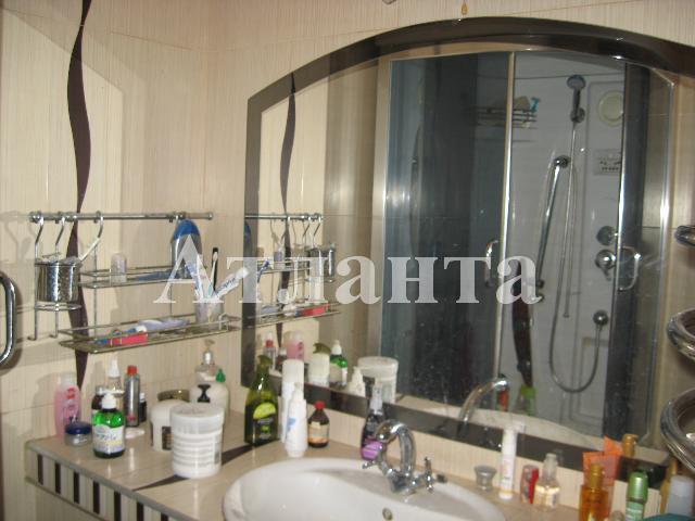 Продается 2-комнатная квартира на ул. Проспект Добровольского — 58 000 у.е. (фото №18)