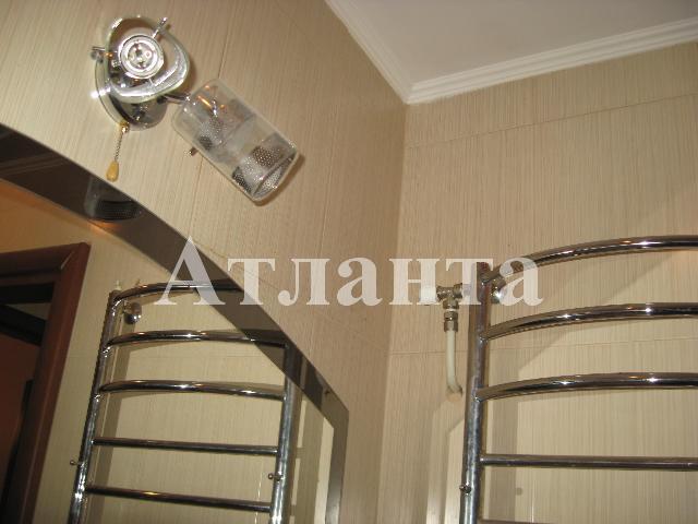 Продается 2-комнатная квартира на ул. Проспект Добровольского — 58 000 у.е. (фото №19)