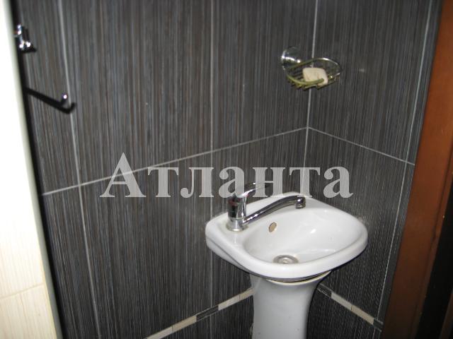 Продается 2-комнатная квартира на ул. Проспект Добровольского — 58 000 у.е. (фото №20)