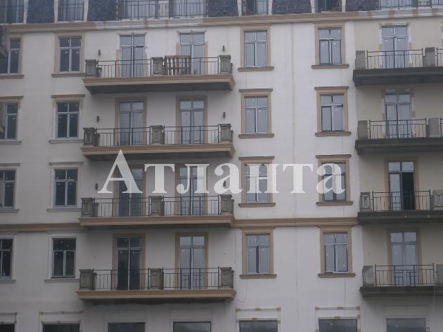Продается 1-комнатная квартира на ул. Гоголя — 40 500 у.е.