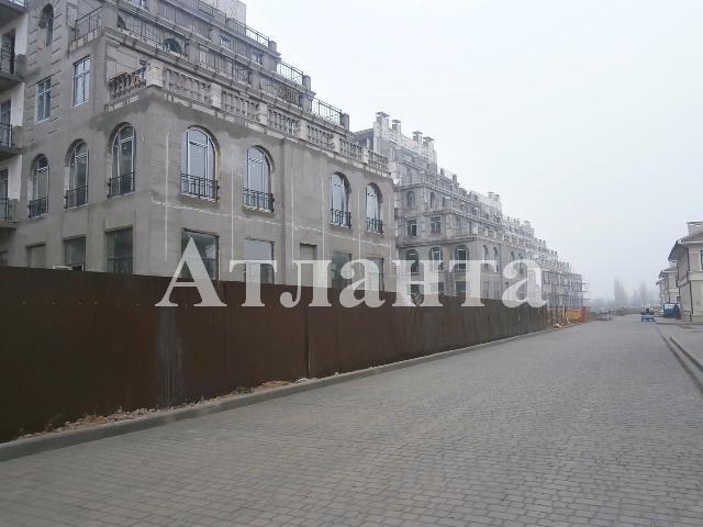 Продается 1-комнатная квартира на ул. Гоголя — 40 500 у.е. (фото №2)