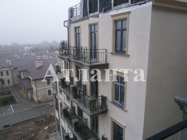Продается 1-комнатная квартира на ул. Гоголя — 40 500 у.е. (фото №3)