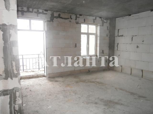 Продается 1-комнатная квартира на ул. Гоголя — 40 500 у.е. (фото №5)
