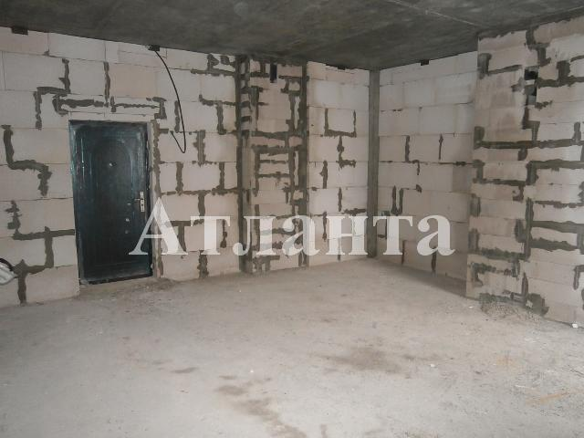 Продается 1-комнатная квартира на ул. Гоголя — 40 500 у.е. (фото №6)
