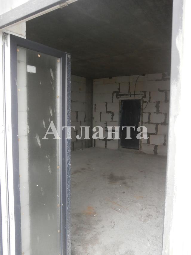 Продается 1-комнатная квартира на ул. Гоголя — 40 500 у.е. (фото №7)