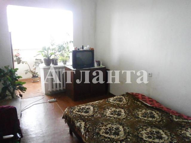 Продается 4-комнатная квартира на ул. Днепропетр. Дор. — 55 000 у.е. (фото №3)